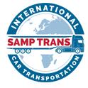 Μεταφορές αυτοκινήτων από το εξωτερικό | SAMP TRANS
